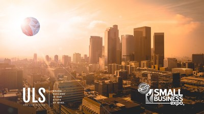 Join USA Link System at the Small Business Expo this October in Los Angeles and San Diego!