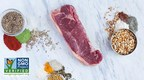 Pre® Brands Beef is Officially Non-GMO Project Verified