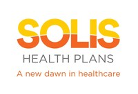 (PRNewsfoto/SOLIS Health Plans)