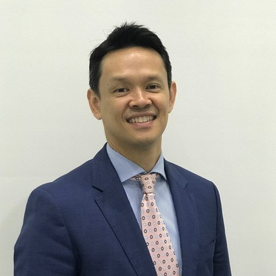 Johnson Control appoints Visal Leng as VP & President, Building Solutions, APAC