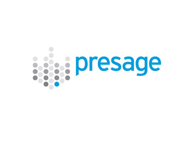 Presage Biosciences is driving the discovery of effective drug combinations. For more information visit www.presagebio.com. (PRNewsFoto/Presage Biosciences)