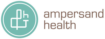 Ampersand Health Launches New Platform to Improve Health Outcomes of Medicaid Recipients