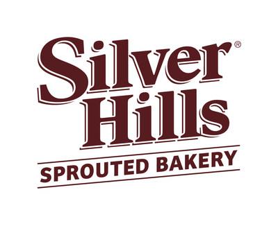 (PRNewsfoto/Silver Hills)