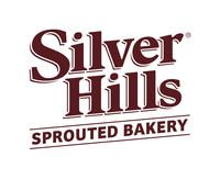 Silver_Hills_logo