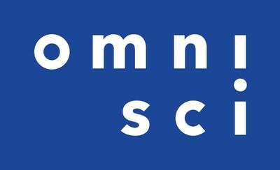 OmniSci (PRNewsfoto/OmniSci)