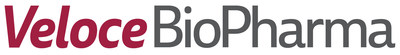 Veloce BioPharma, LLC Logo