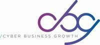 Cyber Business Growth (PRNewsfoto/Cyber Business Growth)