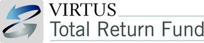 Virtus Total Return Fund