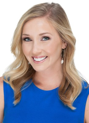 Morning TV reporter and blogger Heather Lake will host the start of Carry Forward™, delivered by CSX®, a 5K fitness challenge by Wounded Warrior Project® (WWP) in San Diego on Saturday, Oct. 6.