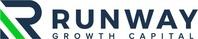(PRNewsfoto/Runway Growth Capital LLC)