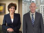 Miriam Rosen and David Agay selected to McDonald Hopkins Executive Committee