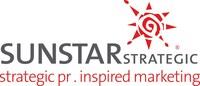 SunStar Strategic Logo