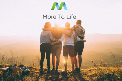 The More To Life Foundation is a global, donor-supported educational non-profit on a mission to foster personal and social transformations worldwide.