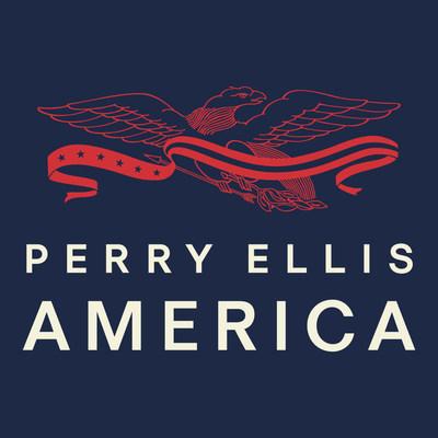 Perry Ellis International, Inc. gibt Start der 90er-Jahre