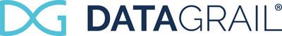 DataGrail logo (PRNewsfoto/DataGrail)