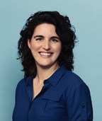 Inge de Laat Appointed Managing Partner at Law Firm Rutgers & Posch