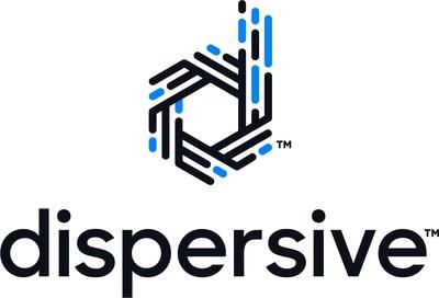 Dispersive Networks