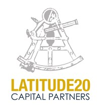 Latitude20 Capital Partners is expanding its Latin American trade finance capabilities through strategic partnership, $250 million investment from Corrum Capital Management, and senior secured credit facility from Tennenbaum Capital Partners. The additional capital will allow Latitude20 to make larger loans to its core clientele, which includes small and medium-sized enterprises (SMEs) in Latin America who are engaged in processing and exporting agricultural and aquaculture-based commodities.
