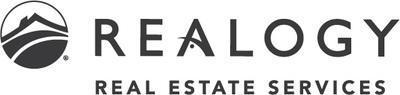 Realogy Logo (PRNewsfoto/Realogy Holdings Corp.)