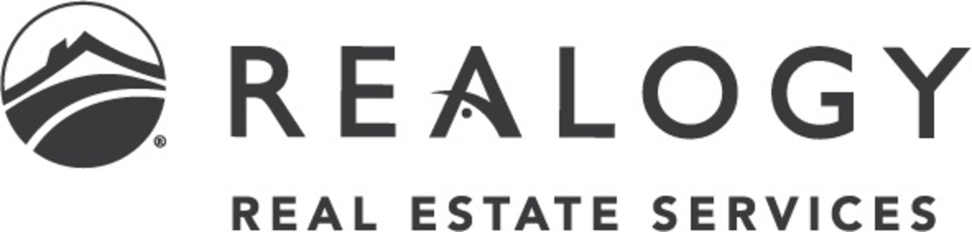Real Estate Milwaukee