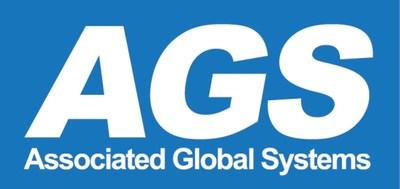 (PRNewsfoto/Associated Global Systems)