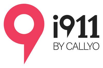 Visit i911.com