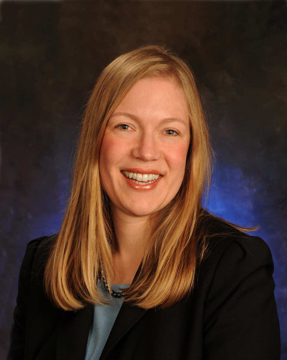 Mary Parsons, Executive Vice President, Sales & Distribution Leader, Chubb North America Personal Risk Services