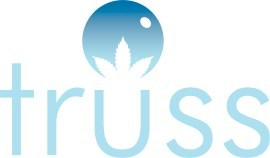 Truss (Groupe CNW/Molson Coors Canada)