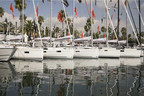 The Barcelona Boat Show Presents Its Most Innovative and Entrepreneurial Year (PRNewsfoto/Fira de Barcelona)