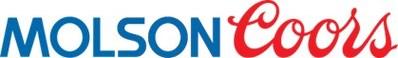 Molson Coors (CNW Group/Molson Coors Canada)