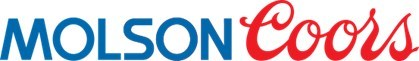 Molson Coors (Groupe CNW/Molson Coors Canada)