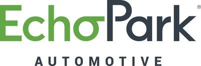 (PRNewsfoto/Sonic Automotive, Inc.)