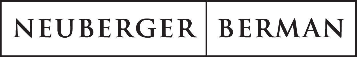 Neuberger Berman Closed-End Municipal Funds Announce Monthly Distributions
