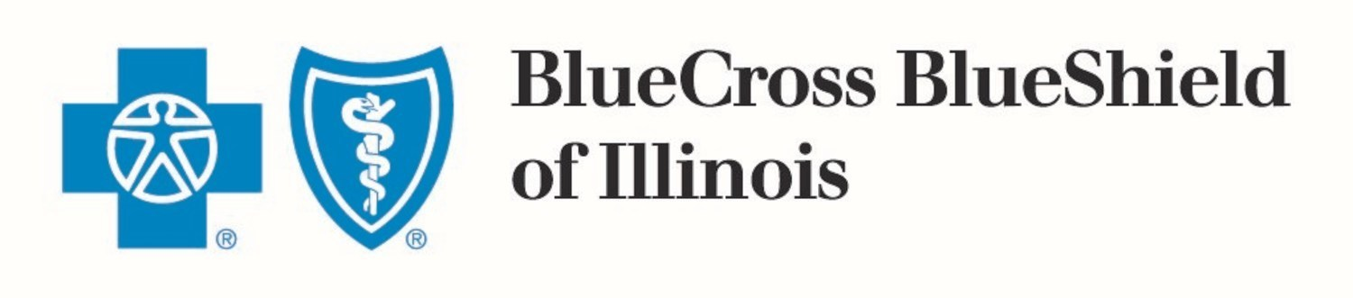 Blue Cross And Blue Shield Of Illinois Responds To Covid 19 By Further Expanding Telehealth And Waiving Member Cost Share