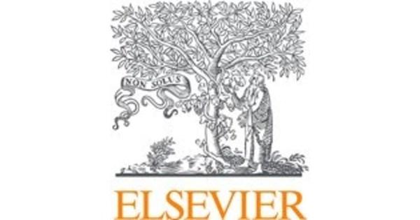 Elsevier Logo jpg?p=facebook.