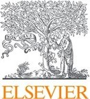 Elsevier advances nursing education by offering innovative...