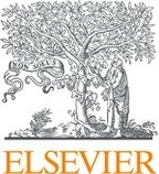 Elsevier Selected for NHS England Health Systems Support Framework