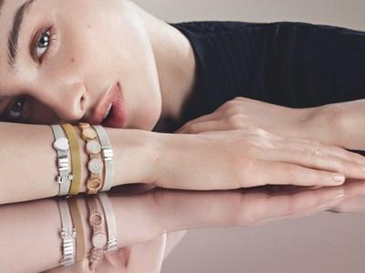 PANDORA Reflexions: A New Era of Style