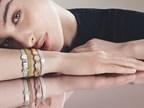 PANDORA Reflexions (Groupe CNW/Pandora Jewelry, Inc.)