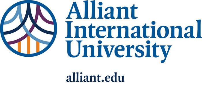 Alliant International University Logo (PRNewsfoto/Alliant International University)