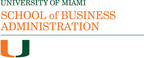 University of Miami's Florida 50 Stock Index Continued to Significantly Outperform Broader Market in Second Quarter of 2017