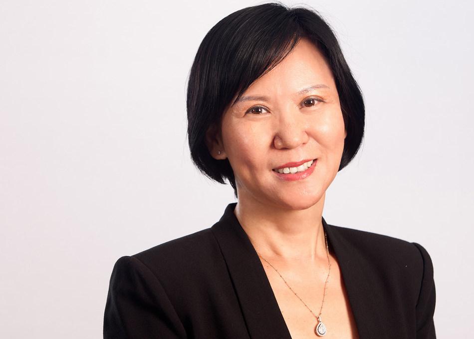 Dr. Connie Lu