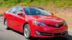 Top Car Insurance Myths