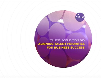 Talent Acquisition 360 Aligning Talent Priorities for Business Success