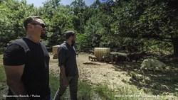 "Season 6 Of National TV Series ""START UP"" Profiles Entrepreneurs From Middle America"