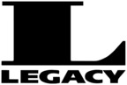 Artist Legacy Group Signs The Zombies To Global Brand Representation Deal