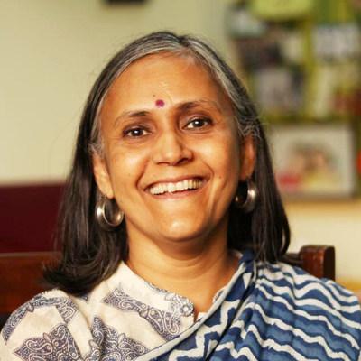 Sesame Workshop India Names Sonali Khan as Incoming Managing Director
