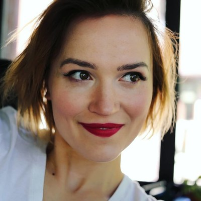 HarperCollins Publishers Announces Short Story Collection And Forthcoming YA Novel By Veronica Roth