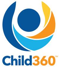 Child360 (PRNewsfoto/Child360)