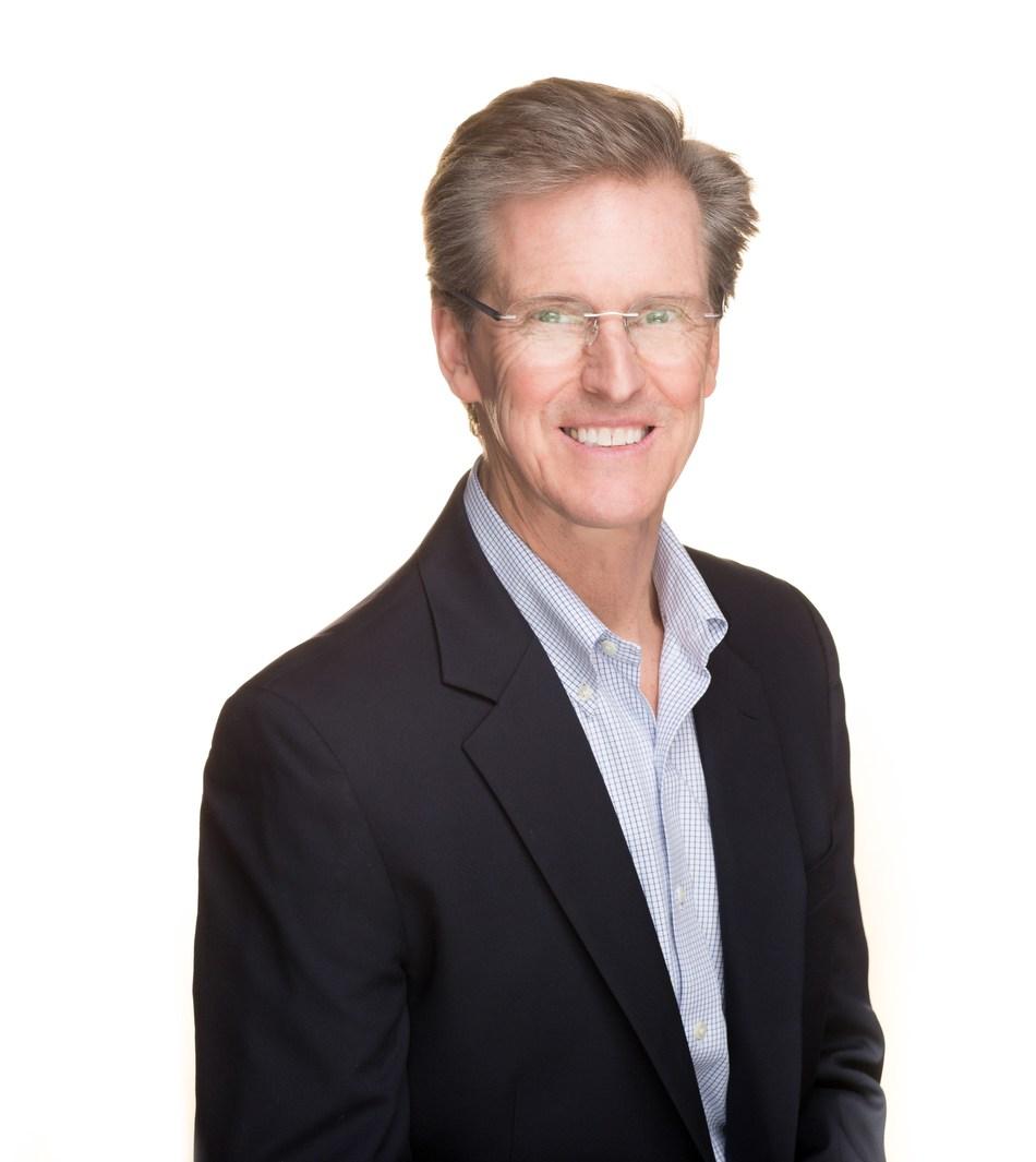 Scott Whatmough, SVP, Defense and Security Group, Engility (PRNewsfoto/Engility Holdings, Inc.)